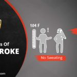 Knowing Signs of Heat Stroke