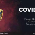 Covid-19 Update v3