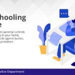 Safe School From Home v2