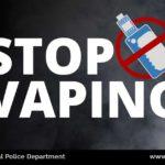 Stop Vaping v2