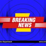 Earthquake - Breaking News