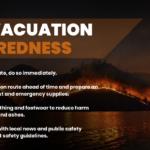 Wildfire Alert