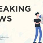 Hurricane Breaking News