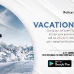 Vacation Check v3