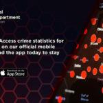 Crime Map v3
