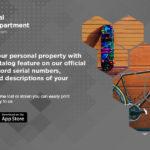 Property Catalog v1