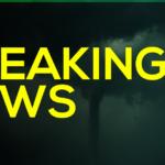 Tornado - Breaking News