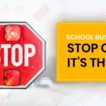 School Bus Safety v2