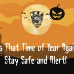 Halloween Safety Tips v9