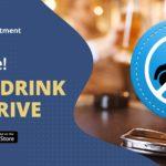 Don't Drink & Drive v2