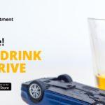 Don't Drink & Drive v3