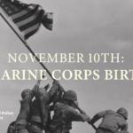 Marine Corps Birthday v2