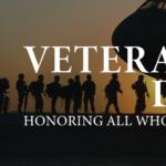 Veterans Day v2