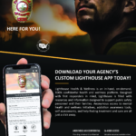 Lighthouse Health & Wellness Flyer v2