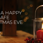 Christmas Eve v2