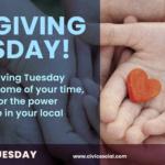 Giving Tuesday v2