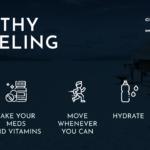 Healthy Travel Tips v3