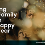 Happy New Year v6