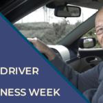Older Driver Safety Awareness Week v2