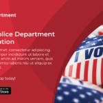 Voter Information v2