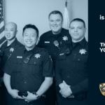 National Law Enforcement Appreciation Day v4