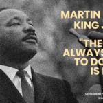 Martin Luther King Jr. Day v2