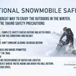 Snowmobile Safety Week v2