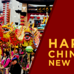 Happy Chinese New Year v2
