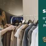 National Consumer Protections Week