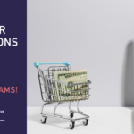 National Consumer Protections Week v2