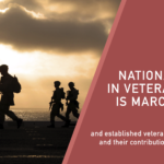 National Invest in Veterans Week v3