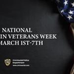 National Invest in Veterans Week v2