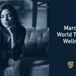 World Teen Mental Wellness Day v2