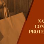 National Consumer Protections Week v3