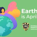 Earth Day v2