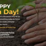 Earth Day v4