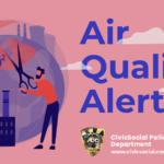 Air Quality v2