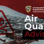 Air Quality v3