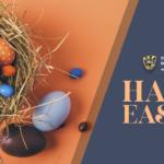 Easter v4