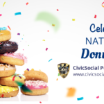 National Donut Day v3
