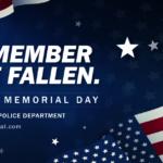 Memorial Day v2