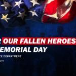 Memorial Day v3