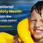 Water Safety v3