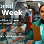 National EMS Week v2