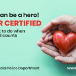 CPR Awareness Week