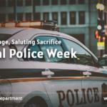 Police Week v3