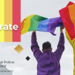 Pride Month v3