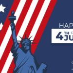 4th of July v3