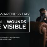 PTSD Awareness Day v2