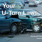 U-Turn Laws v3